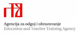 E-prijavljivanje na stručne skupove u organizaciji AZOO-a