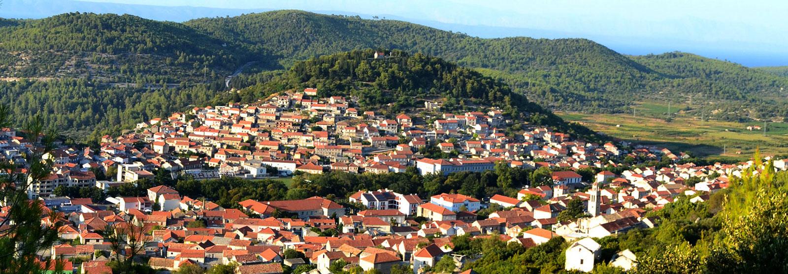 Blato Korčula