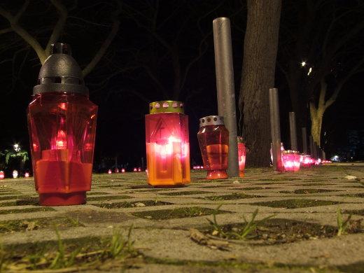 Dan sijećanja na Vukovar