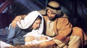 img_jesus-mary-joseph[1]