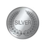 silver_161514_115334