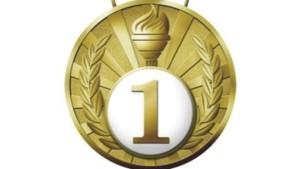 zlatna-medalja-d54a06c6693620265b6cc2203f69da34_view_article