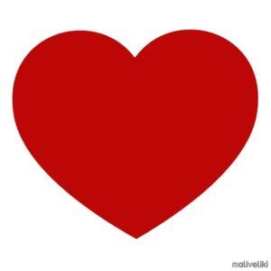 naljepnica-za-kredu-srce