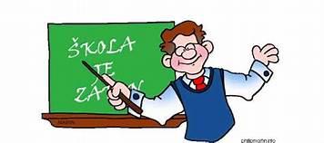 5.rujna – svjetski dan učitelja