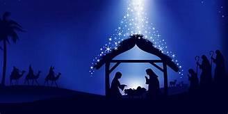Vi ste Božić i Nova godina